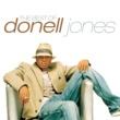 Donell Jones The Best of Donell Jones