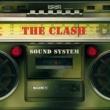 THE CLASH サウンド・システム