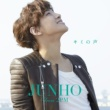 JUNHO (From 2PM) Like a star