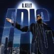 R.Kelly ザ・ワールズ・グレイテスト