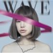 YUKI Wave