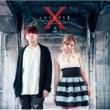 Alice X LOVERS II feat.SHUN
