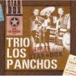 トリオ・ロス・パンチョス <STAR BOX>トリオ・ロス・パンチョス