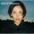 Natalie Imbruglia レフト・オブ・ザ・ミドル