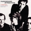 Fairground Attraction パーフェクト