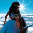 MISIA LOVE IS THE MESSAGE