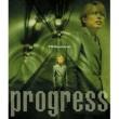 T.M.Revolution progress