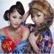 RSP with DA BUBBLE GUM BROTHERS LA・LA・LA LOVE SONG ~ここから始まる恋物語~