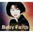 渡辺 美里 Baby Faith