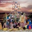 DOPING PANDA anthem
