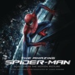 Original Soundtrack 「アメイジング スパイダーマン」オリジナル・サウンドトラック
