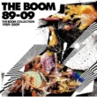 THE BOOM 89-09  THE BOOM COLLECTION 1989-2009