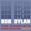 Bob Dylan コンプリート・アルバム・コレクション 70's