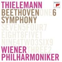 Christian Thielemann 交響曲第6番ヘ長調作品68「田園」 第1楽章「田舎に着き すがすがしい気持ちが目覚める」
