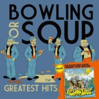 Bowling For Soup ザ・ビッチ・ソング