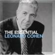 Leonard Cohen ハレルヤ
