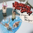 Bowling For Soup 僕のウィナ