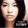 福原 美穂 RAINBOW