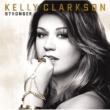 Kelly Clarkson ストロンガー
