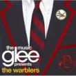 Glee Cast グリー<シーズン2> ザ・ウォーブラーズ