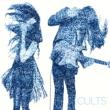 Cults アイ・ノウ