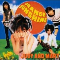 JUDY AND MARY HYPER 90'S CHOCOLATE BOYFRIEND