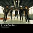 ゴスペラーズ Love Notes