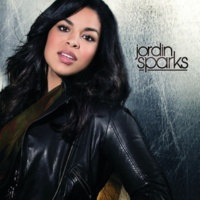 Jordin Sparks ジャスト・フォー・ザ・レコード