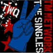 TM NETWORK TM NETWORK THE SINGLES 2