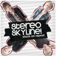 Stereo Skyline バック・トゥー・ザ・フューチャー