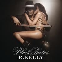 R.Kelly マイ・ストーリー feat. 2 チェインズ