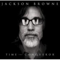 JACKSON BROWNE ゴーイング・ダウン・トゥ・キューバ