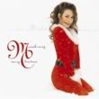 MARIAH CAREY メリー・クリスマス