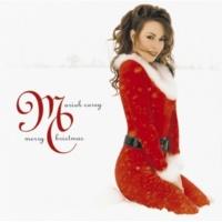 MARIAH CAREY 恋人たちのクリスマス