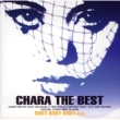 Chara CHARA THE BEST BABY BABY BABY xxx