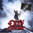 Ozzy Osbourne スクリーム