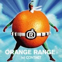 ORANGE RANGE キリキリマイ ~Album Ver.~