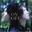ON/OFF 暁