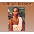Whitney Houston そよ風の贈りもの~25周年記念盤