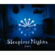 Aimer Sleepless Nights