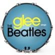 Glee Cast グリー sings ザ・ビートルズ