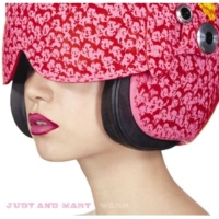 JUDY AND MARY Brand New Wave Upper Ground