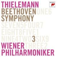 Christian Thielemann 交響曲第3番変ホ長調作品55「英雄」 第3楽章