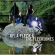 ベラ・フレック&ザ・フレックトーンズ フーガ~プレリュードとフーガ第20番イ短調 BWV 889より