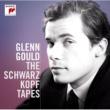 Glenn Gould グールド・プレイズ・R.シュトラウス