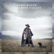 John Mayer パラダイス・バレー