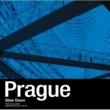 Prague Slow Down