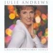 Julie Andrews グレイテスト・クリスマス・ソング