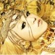 JASMINE GOLD