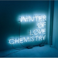 CHEMISTRY You Go Your Way (Album Version)